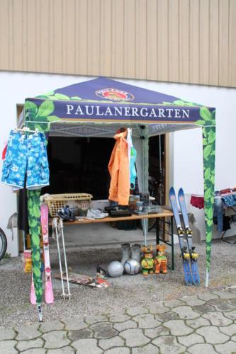 2017 Garagenflohmarkt 11