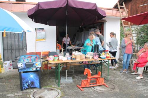 2017 Garagenflohmarkt 14