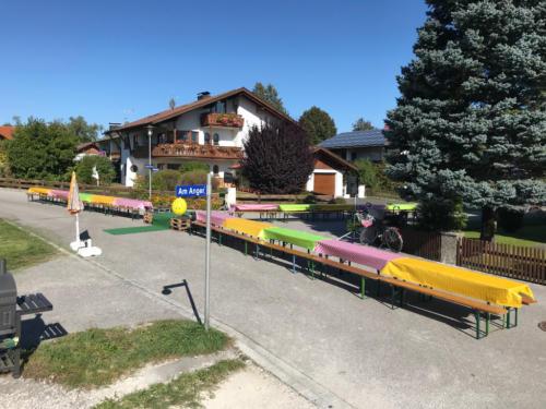 2019 Schmankerlstrass 1